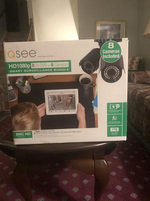 Surveillance cameras for Sale in Bryn Mawr, PA