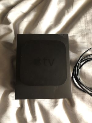 Apple TV for Sale in Pevely, MO