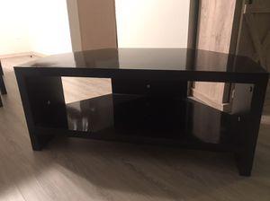 "IKEA TV stand (40"" x 10"") for Sale in Tacoma, WA"