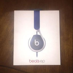 Beats Ep for Sale in Washington, DC