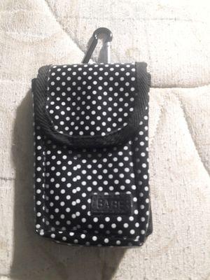 Small Accessories Bag for Sale in Fairfax, VA