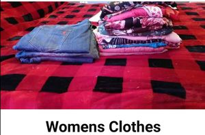 Womens Clothes for Sale in Bartow, FL