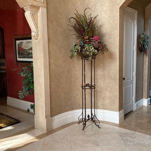 Faux Floral Arrangement for Sale in Plano, TX