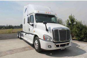 Cdl driver for Sale in Rosemead, CA