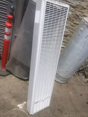 Water heaters and wall heaters sales new and used boilers for Sale in Los Angeles, CA