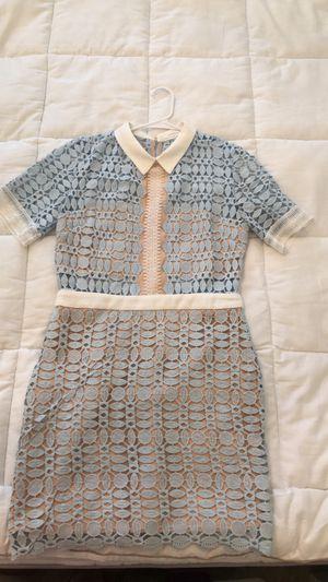 Classy Dress for Sale in Bakersfield, CA