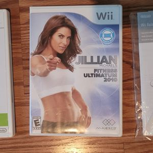 Wii for Sale in Manteca, CA