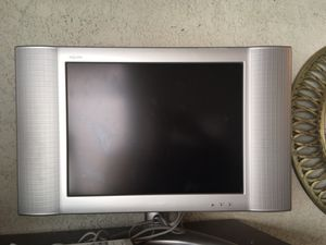 Beautiful Sharp Flat Screen for Sale in Los Angeles, CA