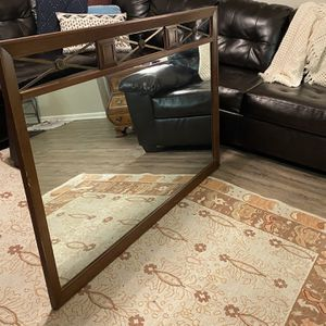 Antique Decorative Mirror for Sale in Nashville, TN