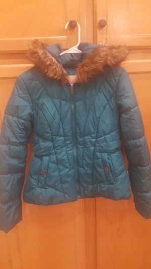 Girls coat for Sale in Chandler, AZ