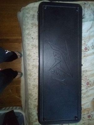 Fender guitar case for Sale in Lexington, KY