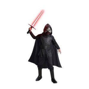 Kylo Ren Star Wars costume for kids for Sale in Pomona, CA