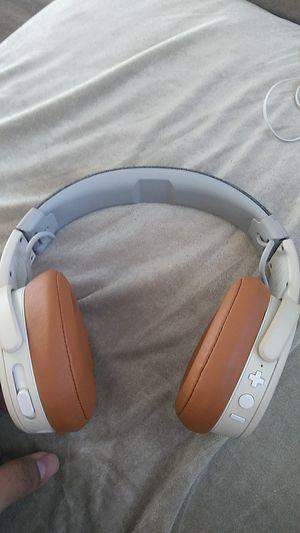 Skullcandy headphones for Sale in Herriman, UT