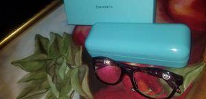 Tiffany glasses brand new for Sale in San Jose, CA