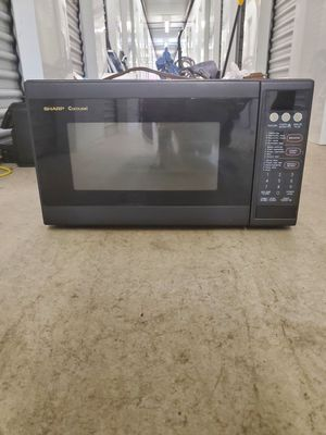 Microwave for Sale in Mundelein, IL
