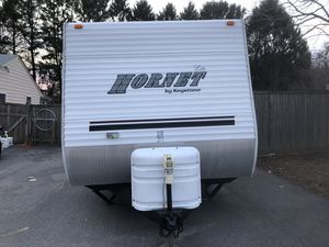 2004 Keystone Hornet for Sale in Cranston, RI