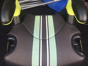 Evenflo booster seat for Sale in Murfreesboro, TN