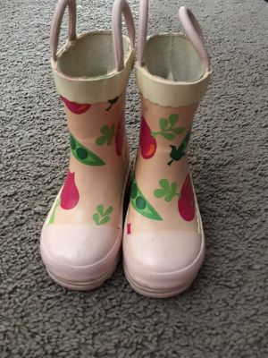 Kids Rain Boots for Sale in Houston, TX