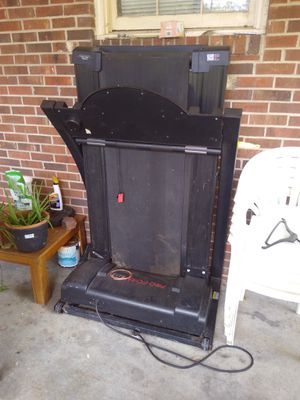 Treadmill for sale for Sale in Wagram, NC