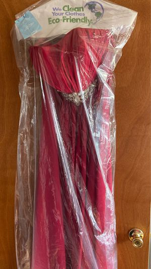 Party Christmas Dress for Sale in Chesapeake, VA