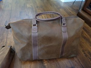 Duffle Bag, 20 inch, brand new. for Sale in Las Vegas, NV