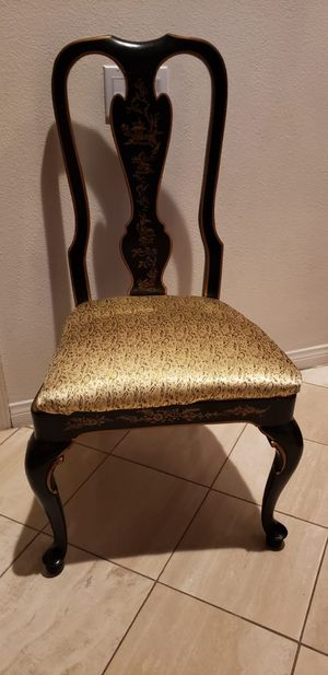 8 dining chairs for Sale in Anaheim, CA