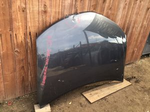 2012-2014 Toyota Camry hood for Sale in Eastvale, CA
