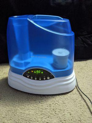 Ultrasonic Humidifier for Sale in Houston, TX