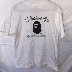 A bathing ape for Sale in Avondale, AZ