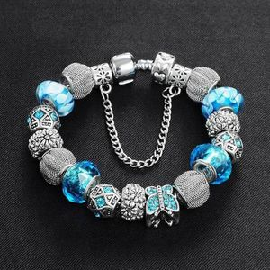 High Quality Charm Bracelet for Women Perfect Gift 🎁 for Sale in Palatine, IL