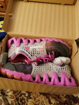 REEBOK for Sale in Columbus, OH