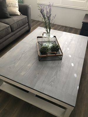 Beautiful Farm House Table for Sale in North Las Vegas, NV
