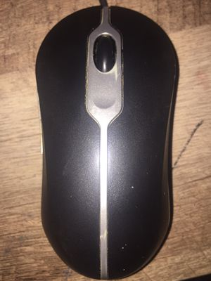 Gaming mouse for Sale in Fresno, CA