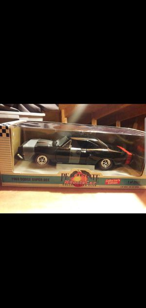 Cast iron model cars for Sale in Edgewood, WA