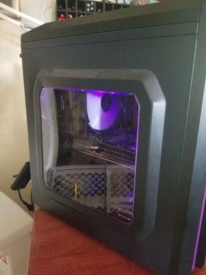 Computer for Sale in Aurora, IL