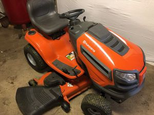 Lawn Mower! for Sale in Marion, MI