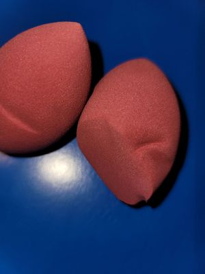 Oval shaped Beauty blenders for Sale in Carrollton, KY