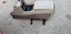 Cadillac center console for Sale in South Gate, CA