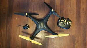 Zuma X8sw Limited Edition Drone for Sale in Seattle, WA