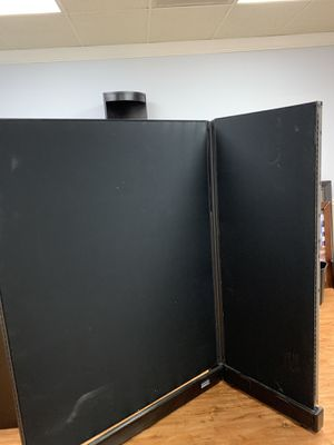 Office Divider for Sale in Lake Worth, FL