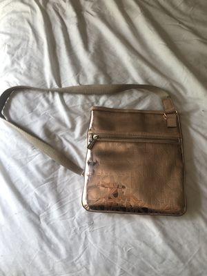 MK Bag for Sale in Chandler, AZ
