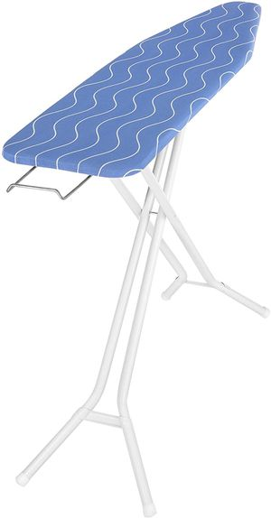 Ironing board for Sale in Miami, FL