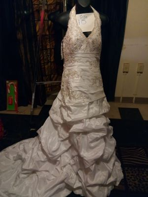 Wedding dresses for Sale in Baltimore, MD