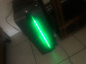 Gameing pc for Sale in St. Petersburg, FL