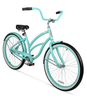 Beach cruiser bike for Sale in Magna, UT