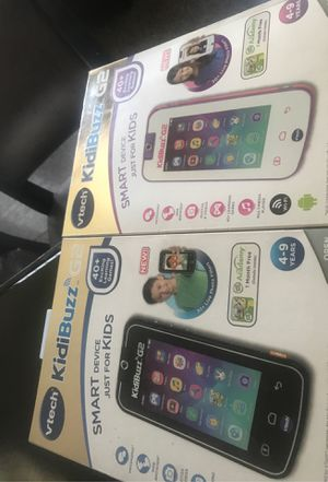 Kidibuzz G2 for Sale in Compton, CA