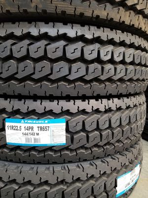 HUGE TIRE SALE ON ALL TIRES 💥💥💥 for Sale in Anaheim, CA