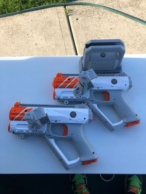 Recoil Starter Set for Sale in Oak Lawn, IL