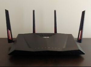 Asus 3100 Gaming Router for Sale in San Diego, CA