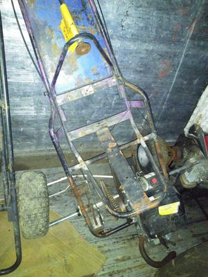 Gokart frame for Sale in Fort Worth, TX